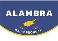 Petrou Bros Dairy Products Ltd Logo