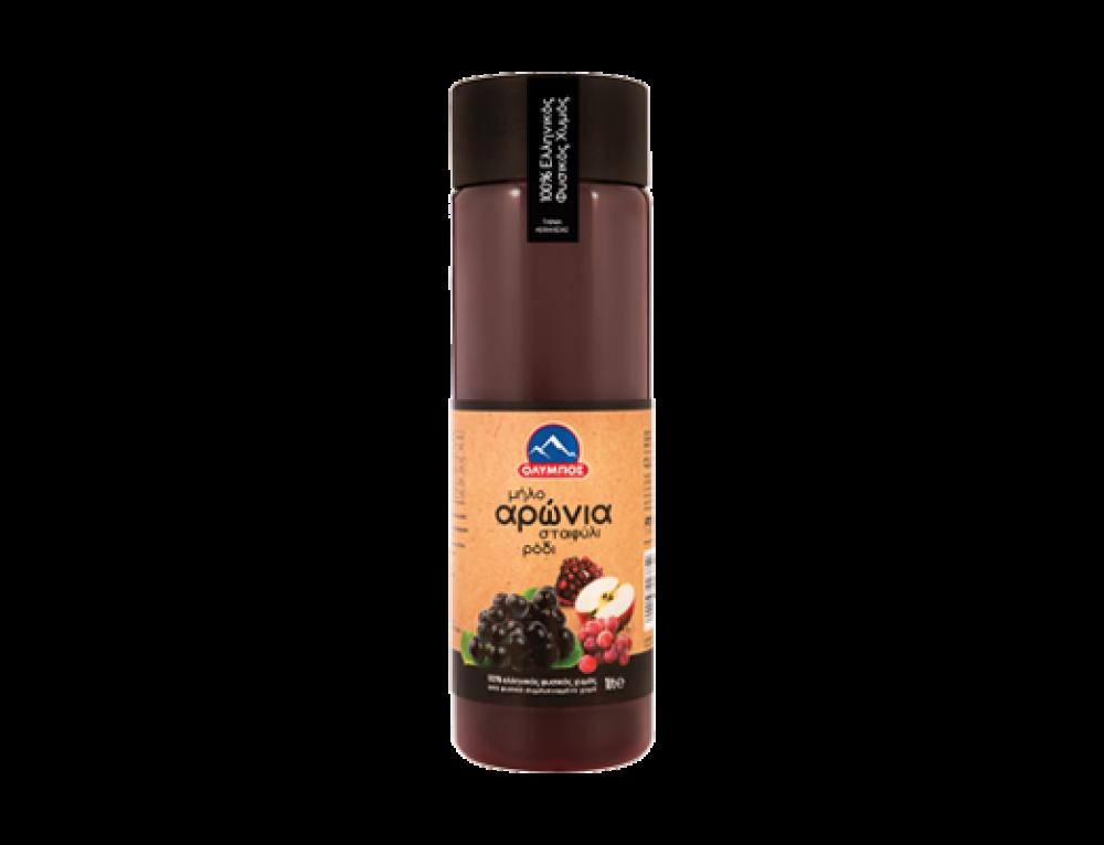 Fresh Juice Aronia