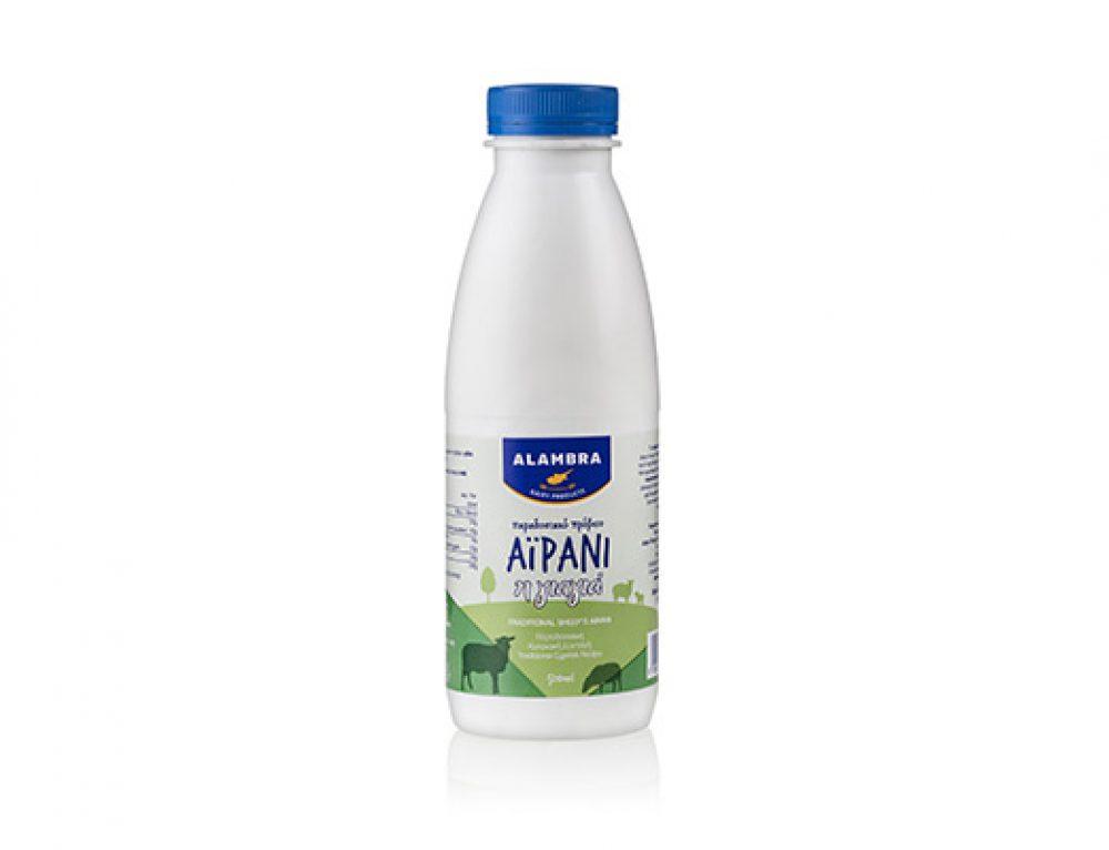 Sheep's Airani 500ml